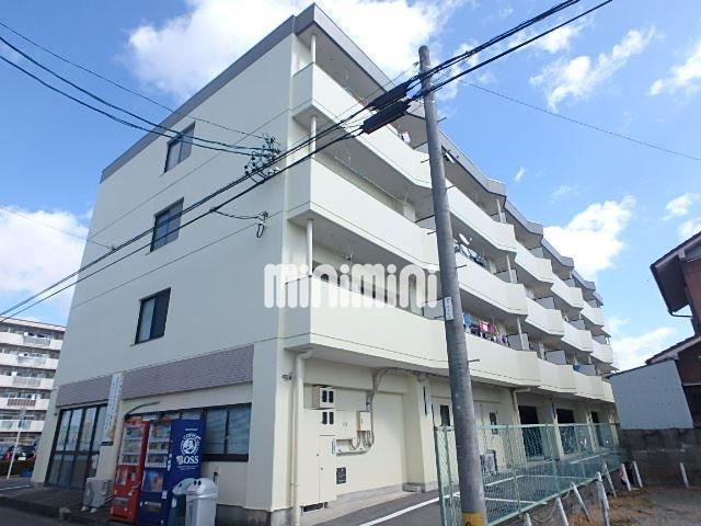 愛知県一宮市富士1丁目3LDK