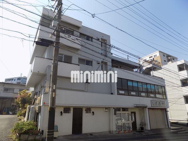 愛知県名古屋市天白区八事石坂1LDK