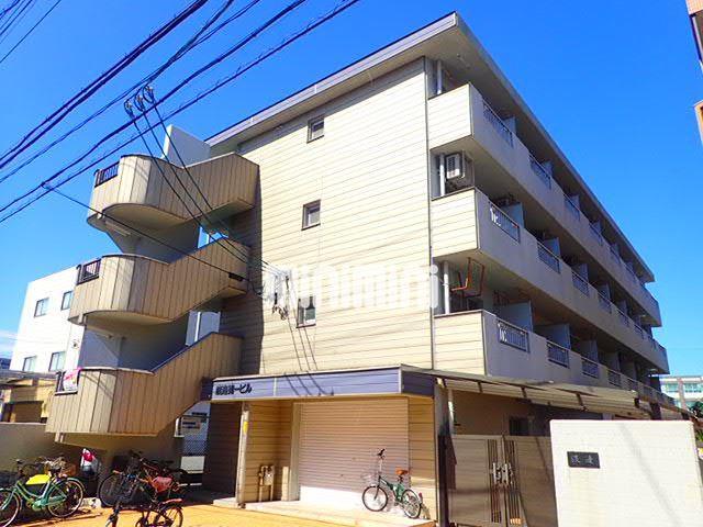 渡辺第1ビル