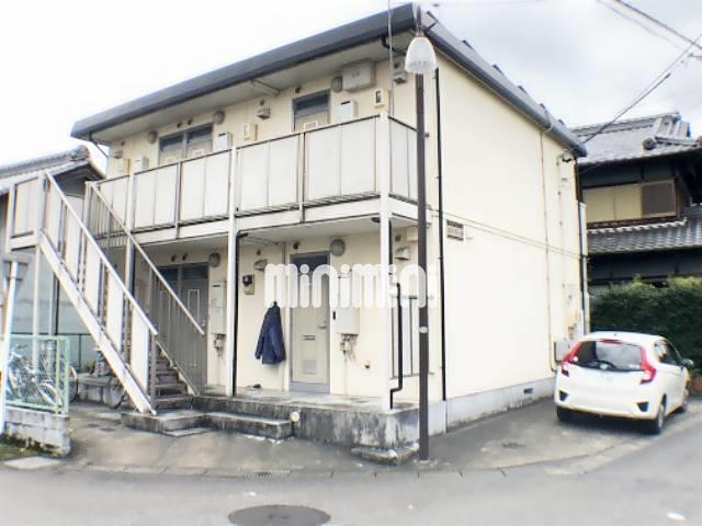 名鉄名古屋本線 今伊勢駅(徒歩50分)