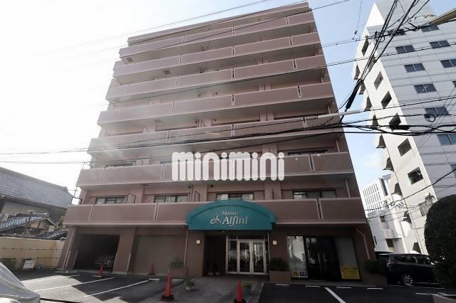 愛知県名古屋市東区葵3丁目1LDK