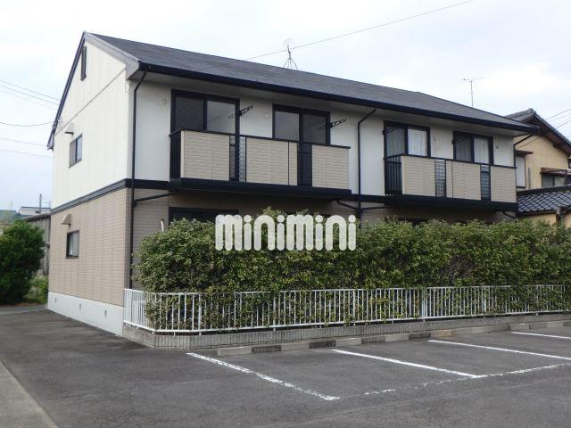 名鉄名古屋本線 石刀駅(徒歩12分)
