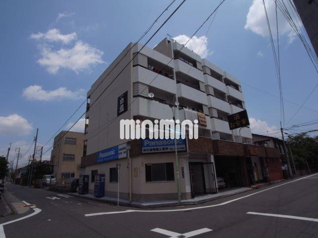 愛知県名古屋市北区清水2丁目2LDK
