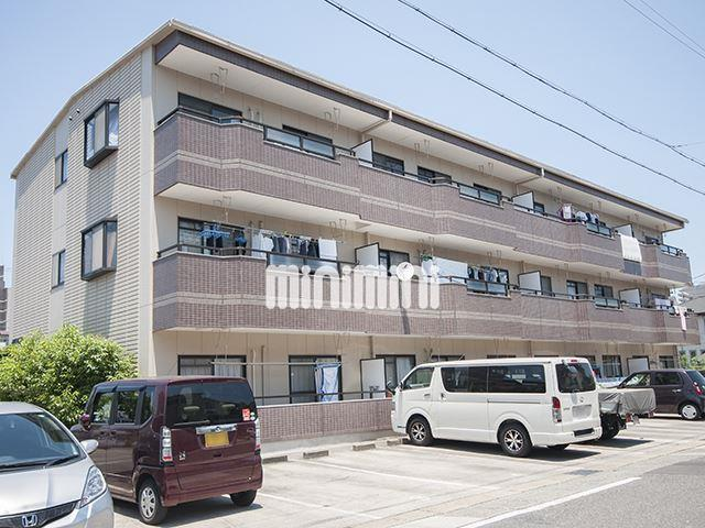 愛知県名古屋市天白区池場3丁目3LDK