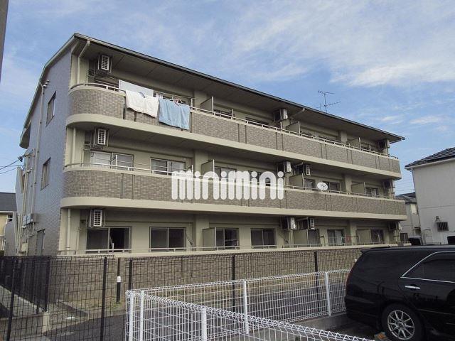 名鉄犬山線 大山寺駅(徒歩20分)
