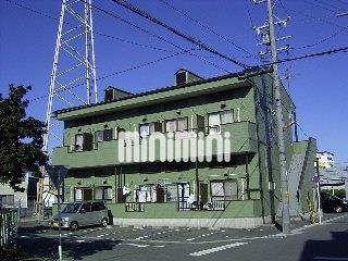 愛知県岡崎市井ノ口新町1R