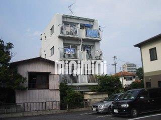 ゆとりーとライン 金屋駅(徒歩6分)