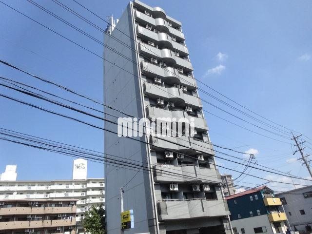 愛知県名古屋市天白区八事山1K