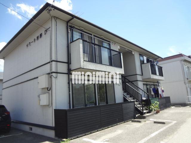 名鉄名古屋本線 東岡崎駅(バス28分 ・岩脇停、 徒歩3分)