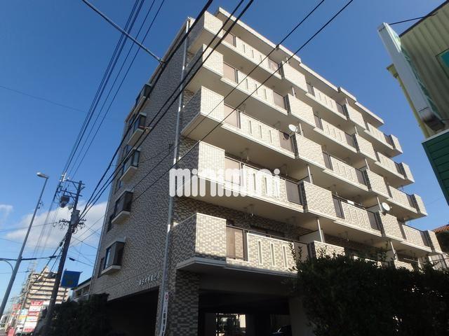 愛知県春日井市大手町2丁目3LDK