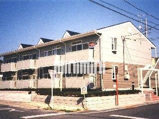 名鉄尾西線 佐屋駅(徒歩18分)