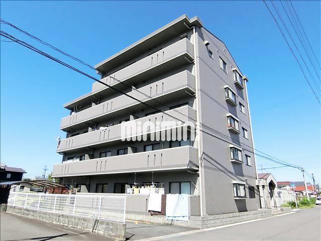 愛知県春日井市西本町2丁目3LDK