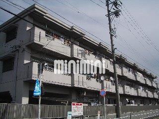 第1山田ビル