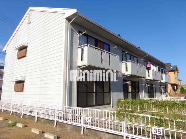 愛知県犬山市天神町5丁目2LDK