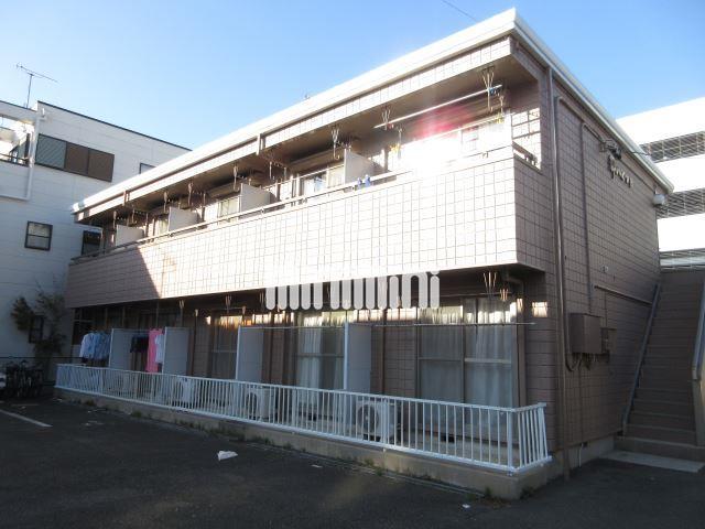 豊橋鉄道渥美線 小池駅(徒歩12分)