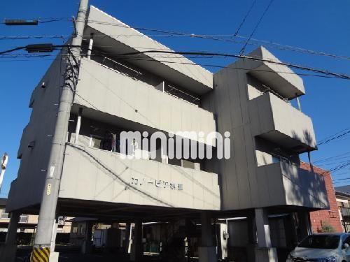 愛知県豊田市水源町1丁目1R