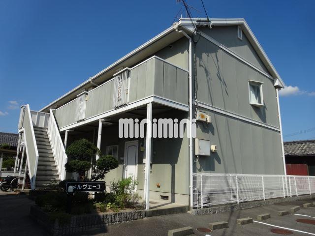 名鉄名古屋本線 丸ノ内駅(徒歩23分)