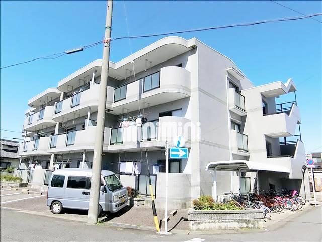愛知県春日井市味美町3丁目3LDK