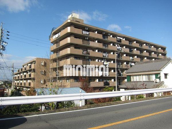 地下鉄東山線 岩塚駅(徒歩39分)