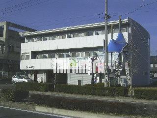 名鉄豊田線 三好ヶ丘駅(徒歩3分)