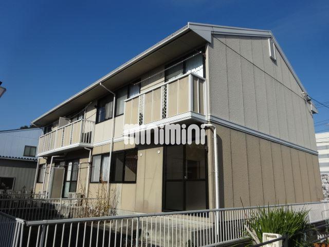 東海交通事業城北線 比良駅(徒歩9分)