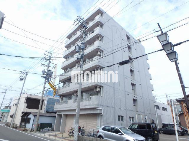 BELLE TOPIA稲沢4