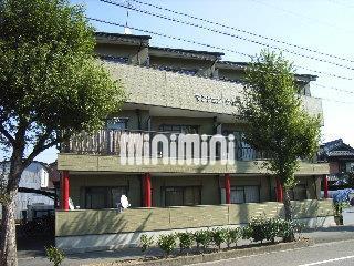 東海道本線 尾張一宮駅(バス8分 ・円福寺停、 徒歩2分)
