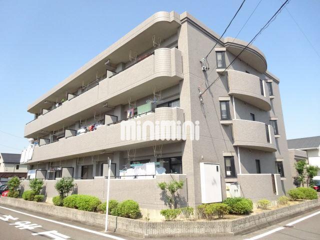 名鉄豊田線 豊田市駅(バス22分 ・上停、 徒歩11分)