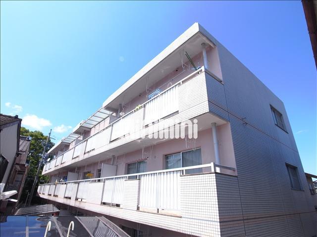 愛知県名古屋市北区如意5丁目1LDK