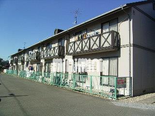 名鉄尾西線 萩原駅(徒歩13分)