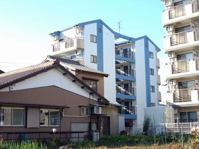 BELLE TOPIA 稲沢 III