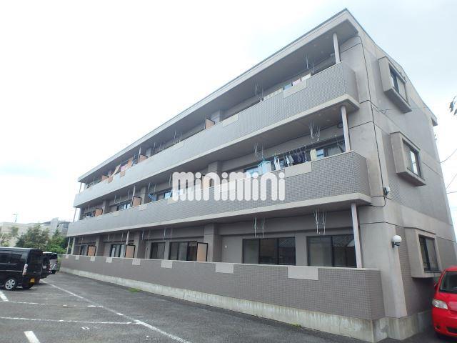 名鉄名古屋本線 妙興寺駅(徒歩29分)