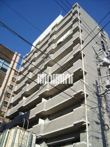 愛知県名古屋市千種区吹上1丁目2LDK