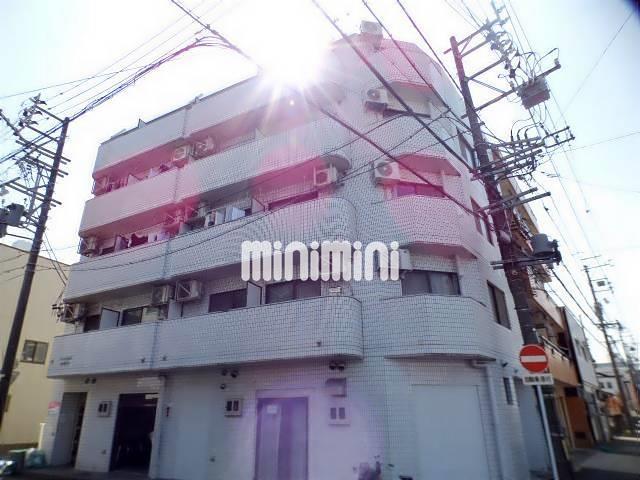 MINEX浅間町