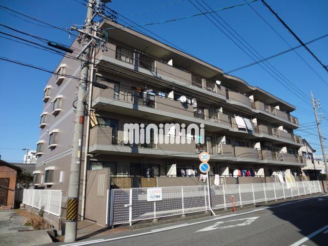 東海道本線 逢妻駅(徒歩22分)