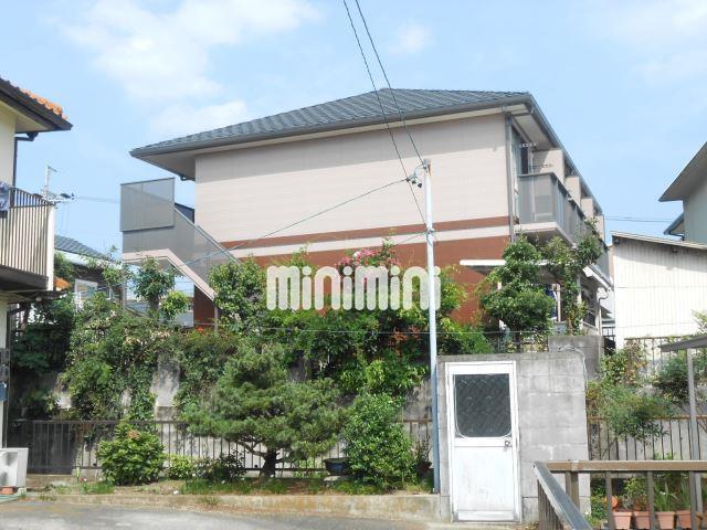 名鉄瀬戸線 水野駅(徒歩22分)
