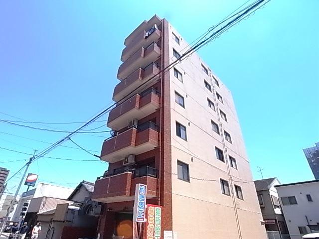 第6渡辺ビル