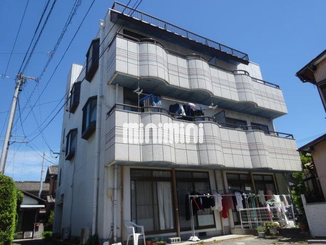 名鉄尾西線 西一宮駅(徒歩27分)