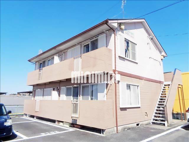 名鉄名古屋本線 矢作橋駅(バス21分 ・北野口停、 徒歩1分)