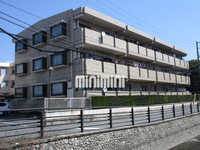 レジデンス神戸