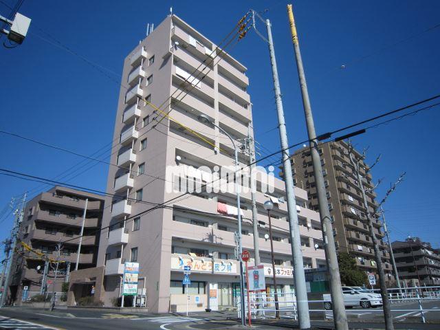 関西本線 春田駅(徒歩21分)