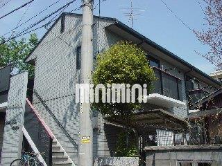 名古屋市鶴舞線 八事駅(徒歩15分)