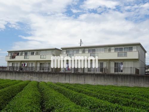 名鉄三河線 竹村駅(徒歩27分)