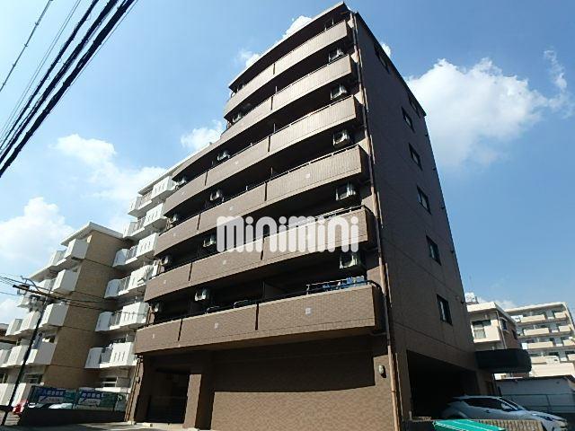 愛知県名古屋市天白区植田3丁目1LDK