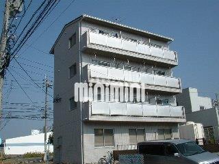 愛知県名古屋市天白区焼山1丁目1R