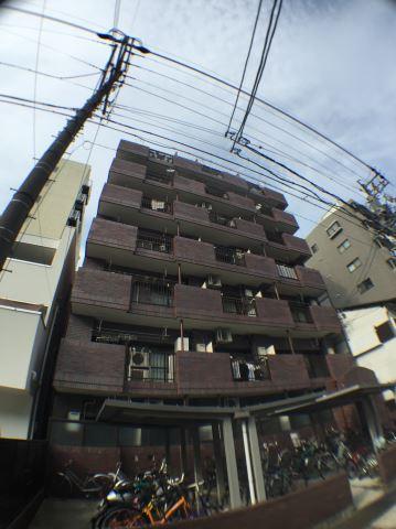 レスカール千代田