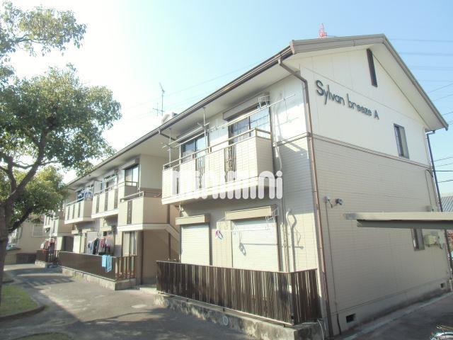 東海道本線 刈谷駅(徒歩58分)