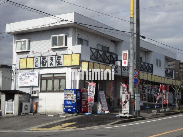 愛知県名古屋市守山区新城2DK