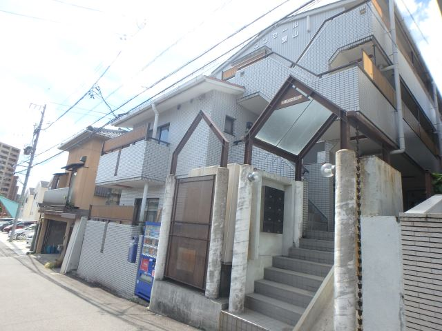 コンセール関山
