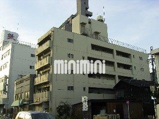 愛知県名古屋市熱田区旗屋1丁目1K